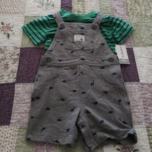 18m baby clothes